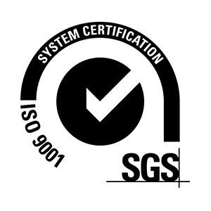 interim aire sello ISO9001