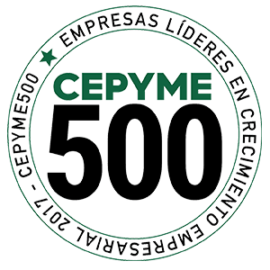 interim group sello cepyme