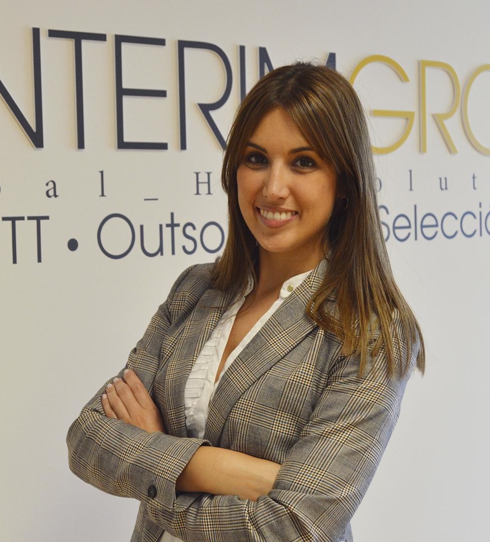 Sara Ferrando
