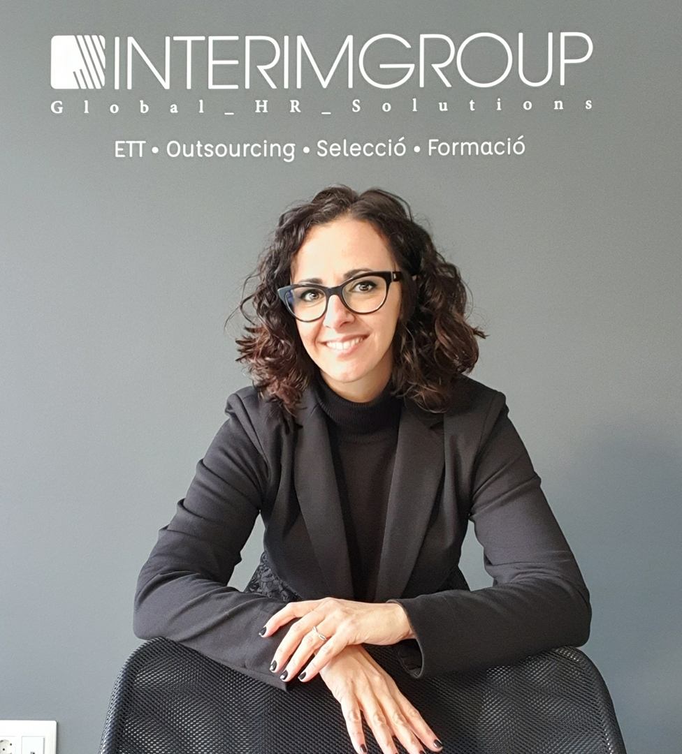 Patricia Iglesias