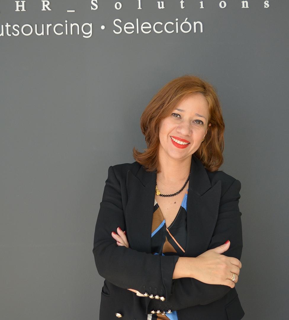 Helena Pelaez Monsalve