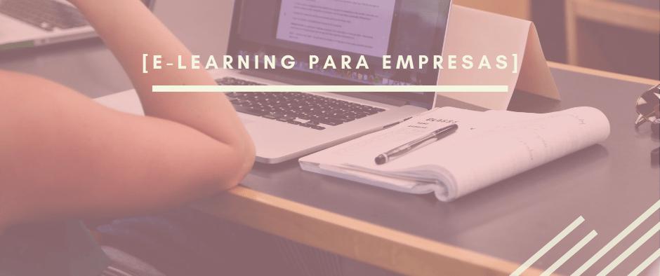 E-learning para empresas, ha llegado para quedarse