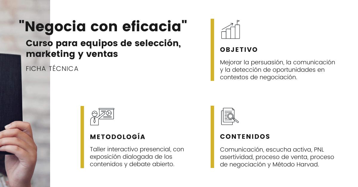 ejemplos de acciones formativas para empresas - interim group - 02