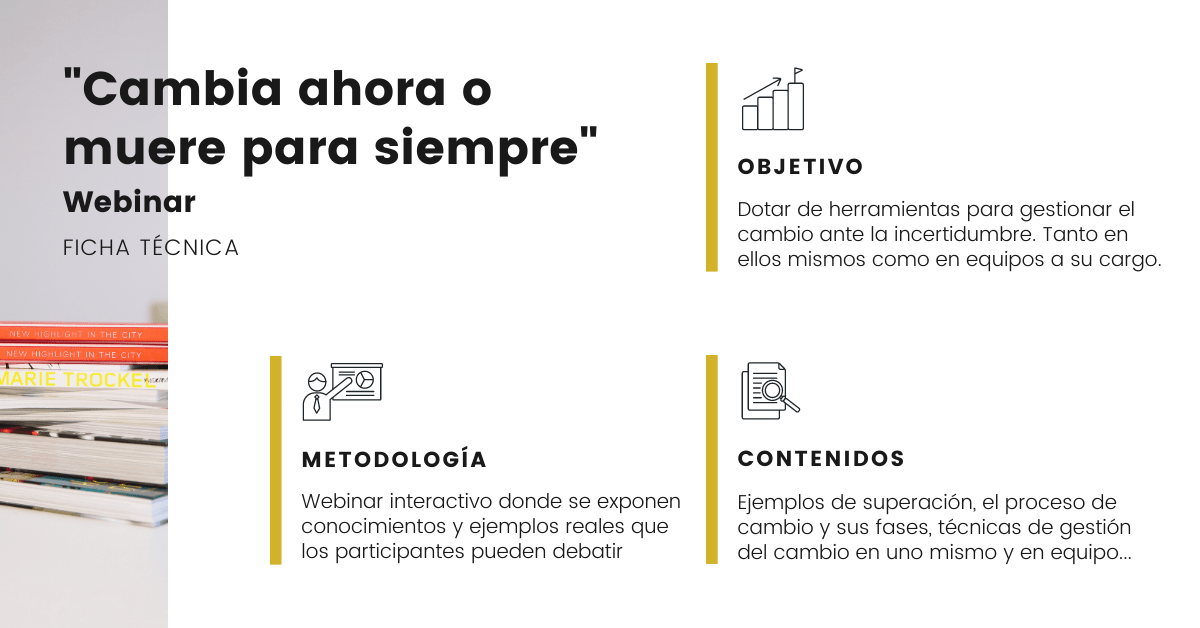 ejemplos de acciones formativas para empresas - interim group - 04