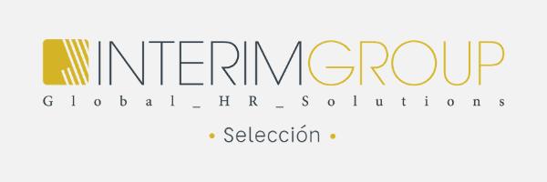interim-group-seleccion-empresas