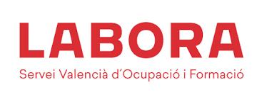 interim group sello empleo juvenil