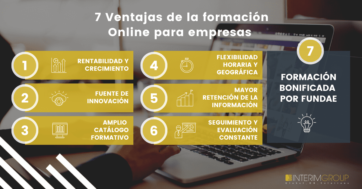 E-learning para empresas_INTERIM-GROUP (3)