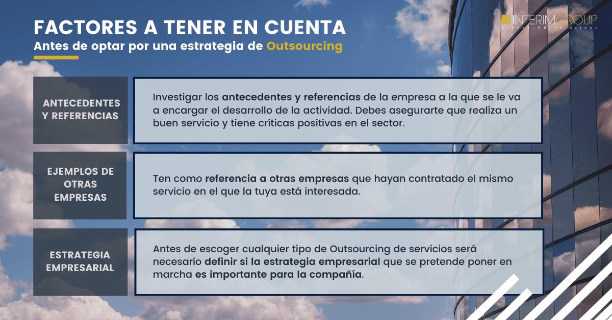Factores_Outsourcing_INTERIM-GROUP