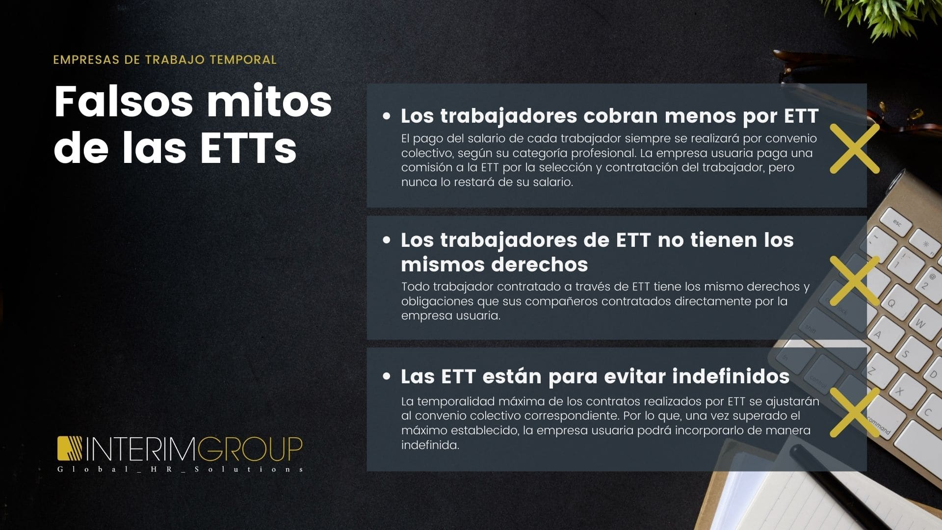 Falsos mitos de las ETT_INTERIM-GROUP