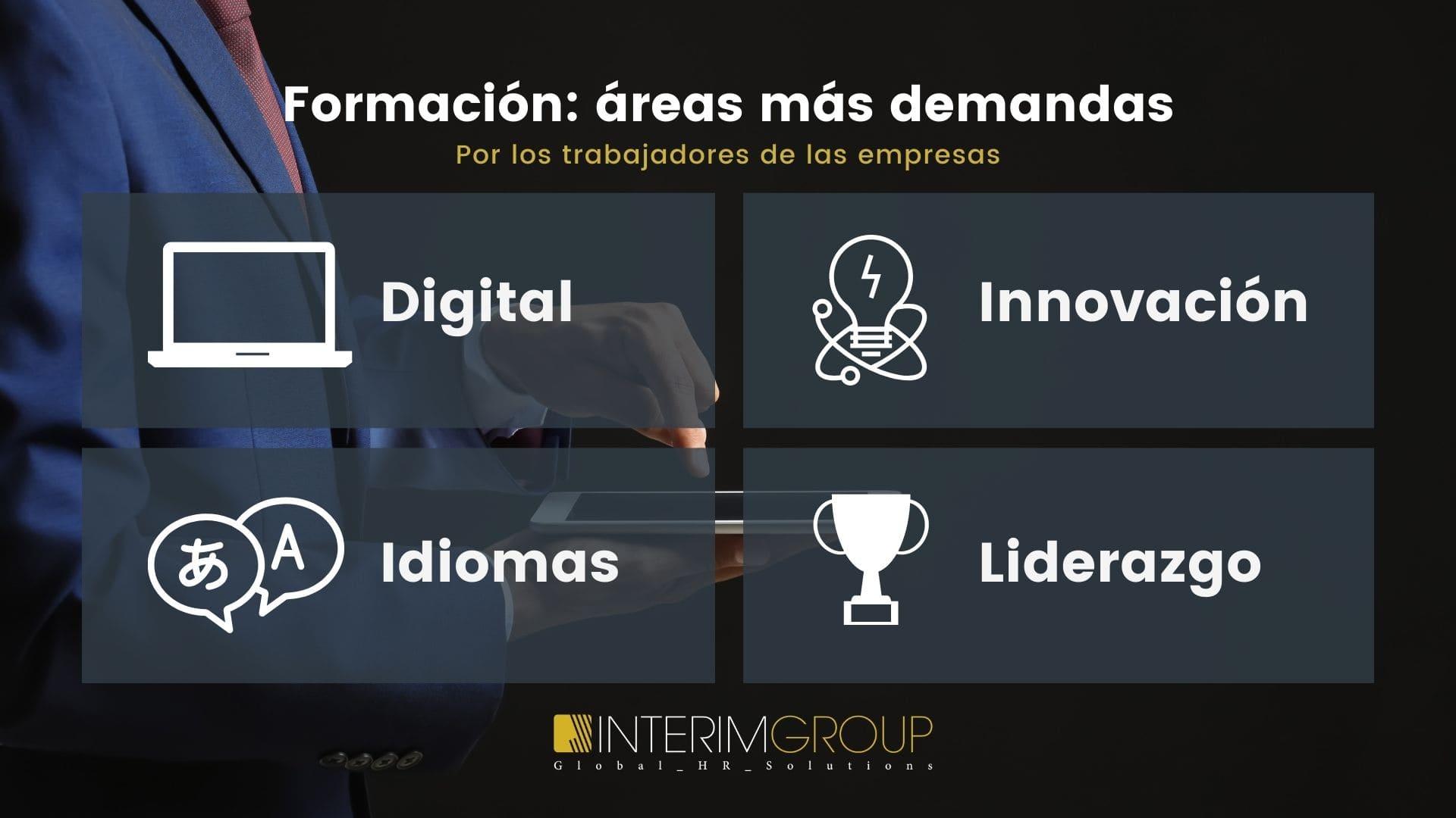 Formación-empresas_areas_INTERIM-GROUP