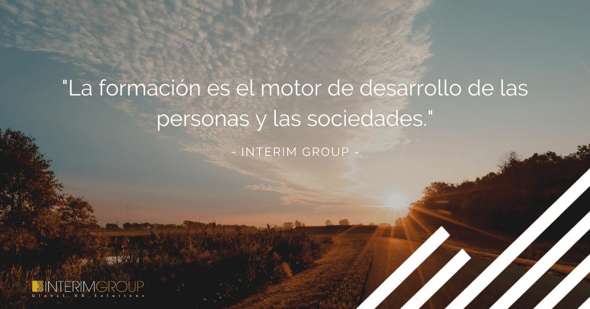 Formación en la empresa_INTERIM-GROUP (1)