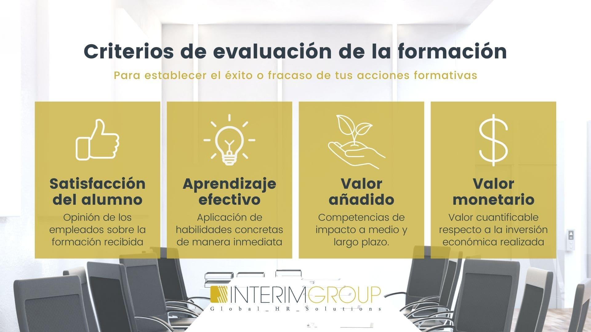 Formación-rentable-empresas_INTERIM-GROUP