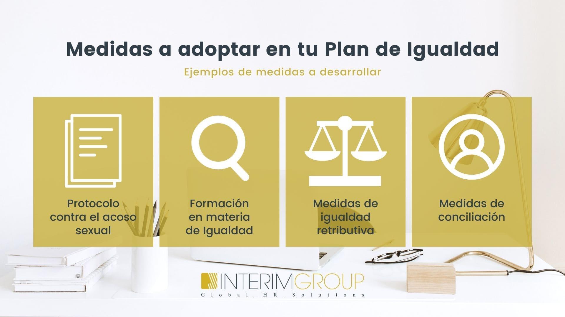 Igualdad-empresas_Medidas-Plan-Igualdad_INTERIM-GROUP