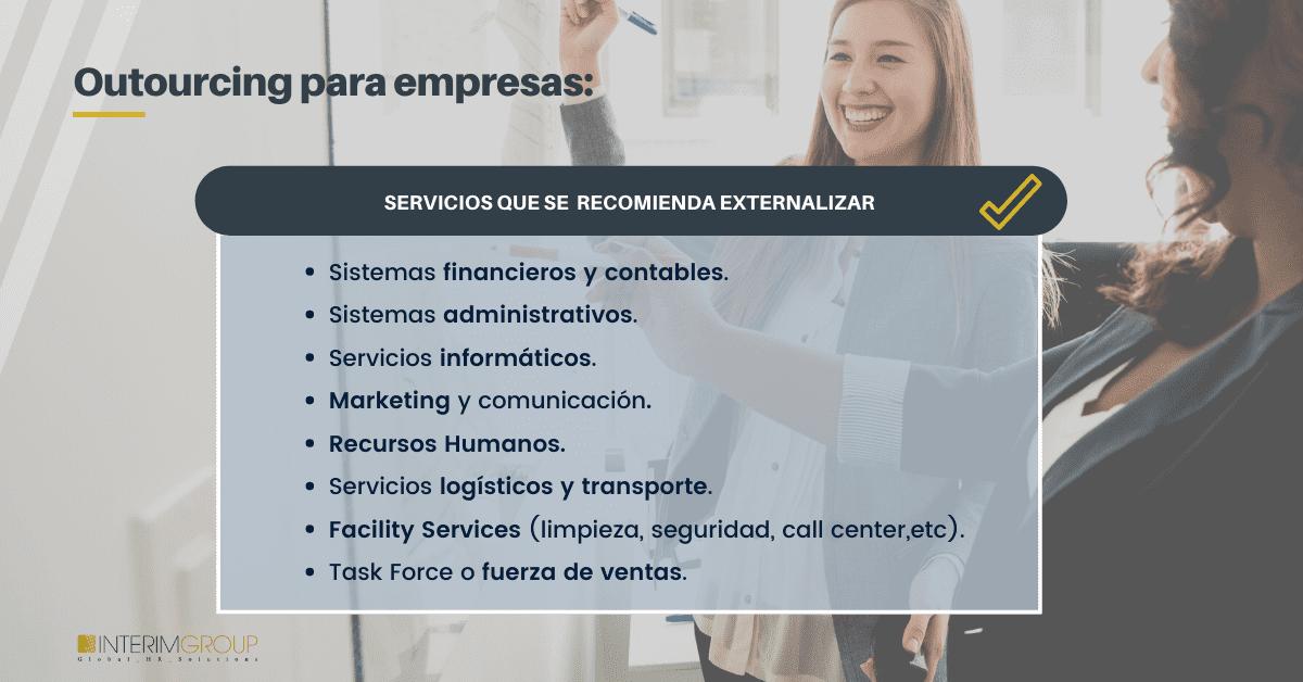 Servicios-externalización_INTERIM-GROUP