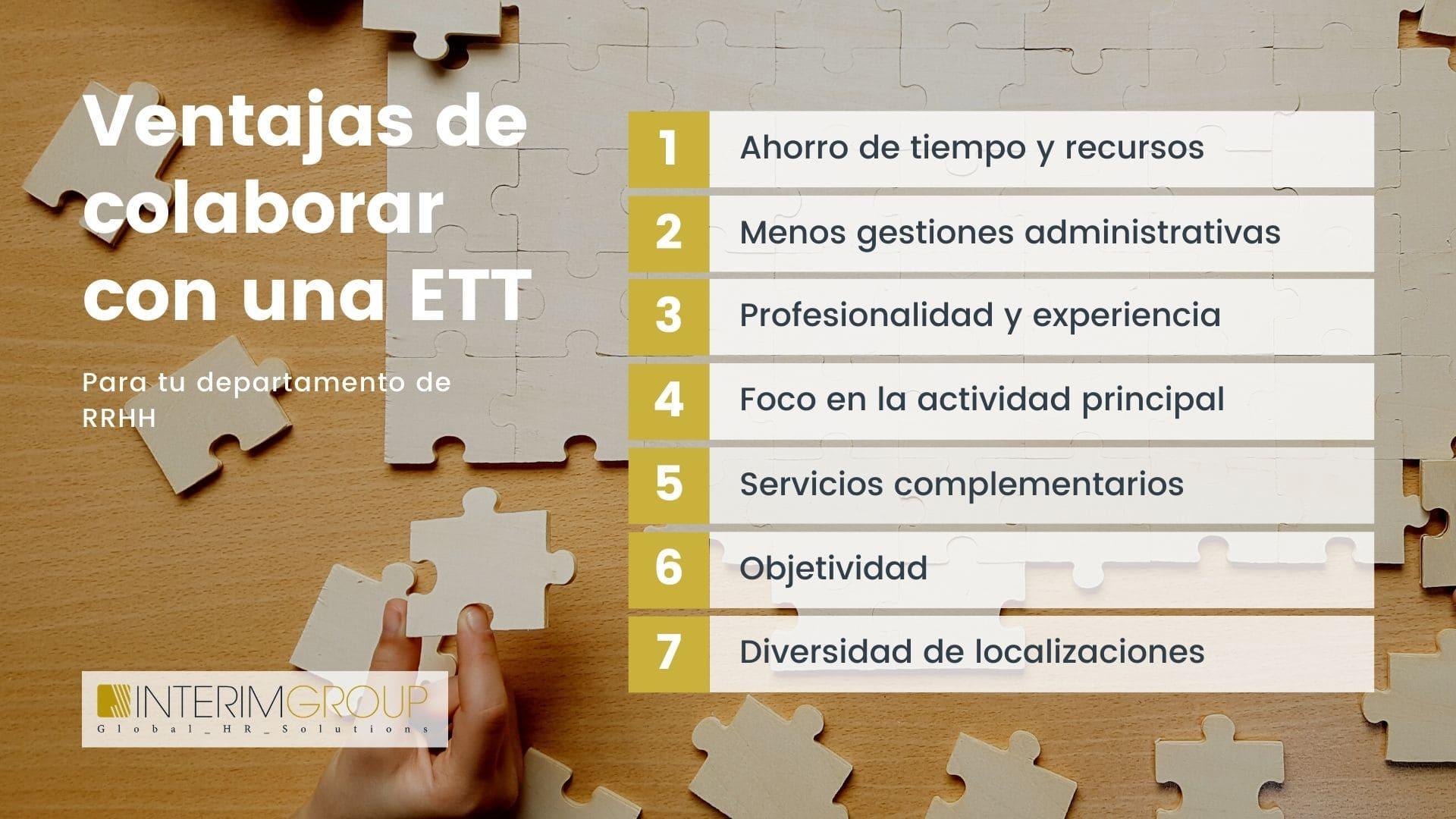 Ventajas de contratar ETT_INTERIM-GROUP