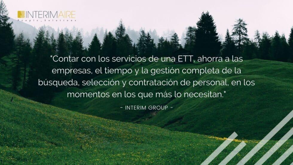 Ventajas-de-contratar-una-ETT_INTERIM-GROUP-980x551