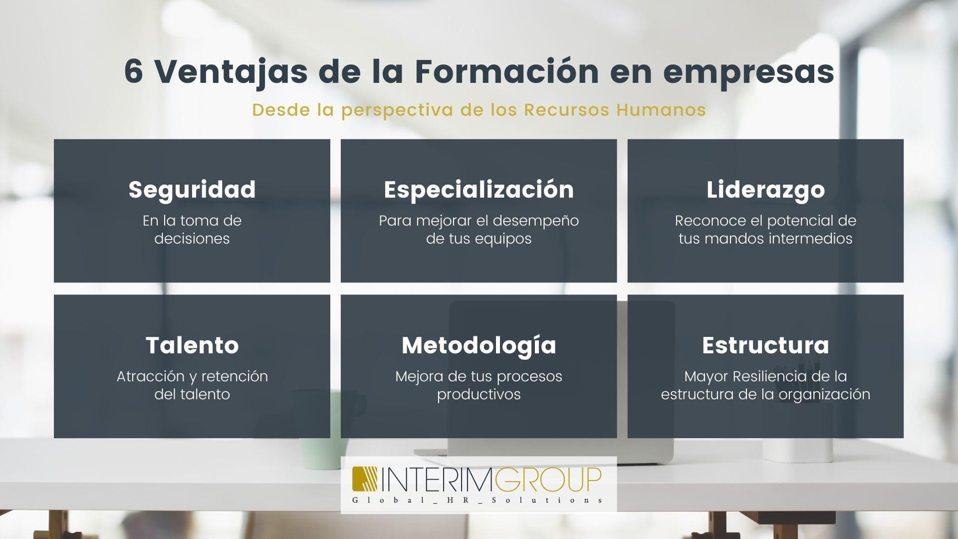 Ventajas-formacion-empresas_INTERIM-GROUP
