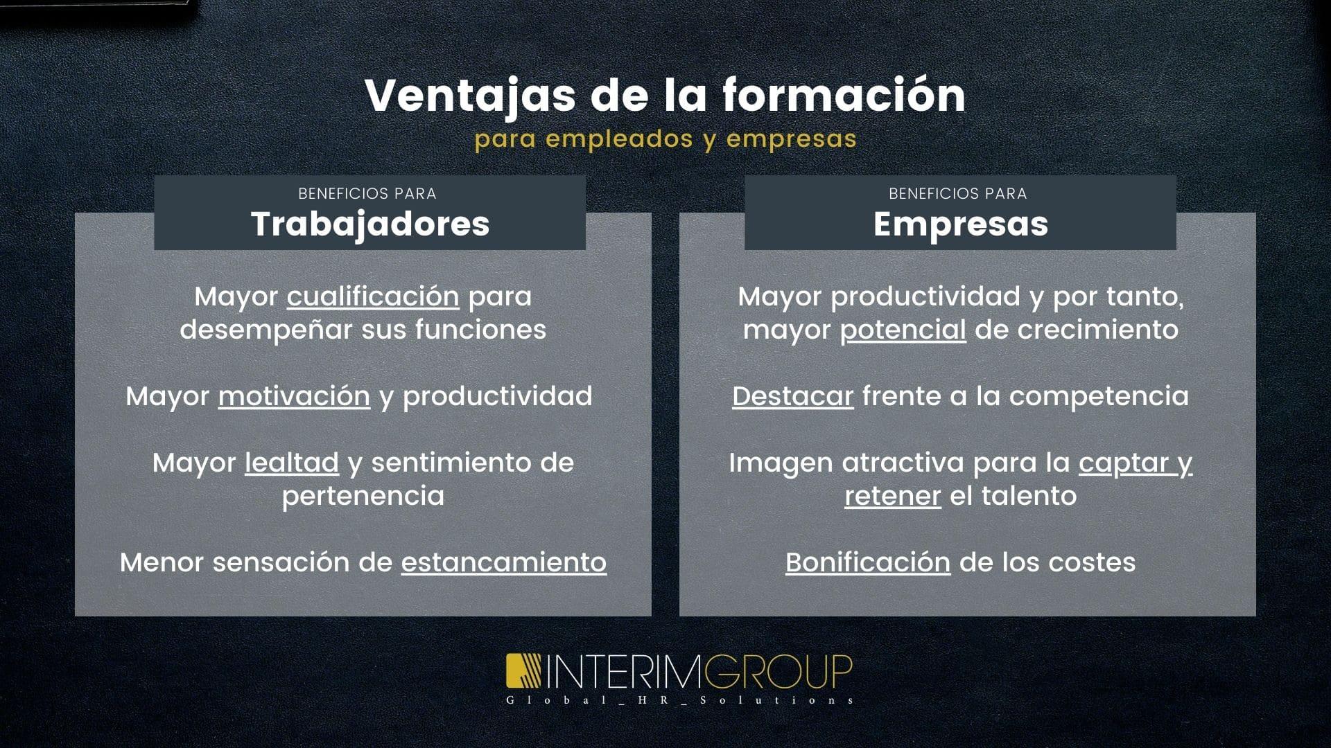 Ventajas-formación_INTERIM-GROUP