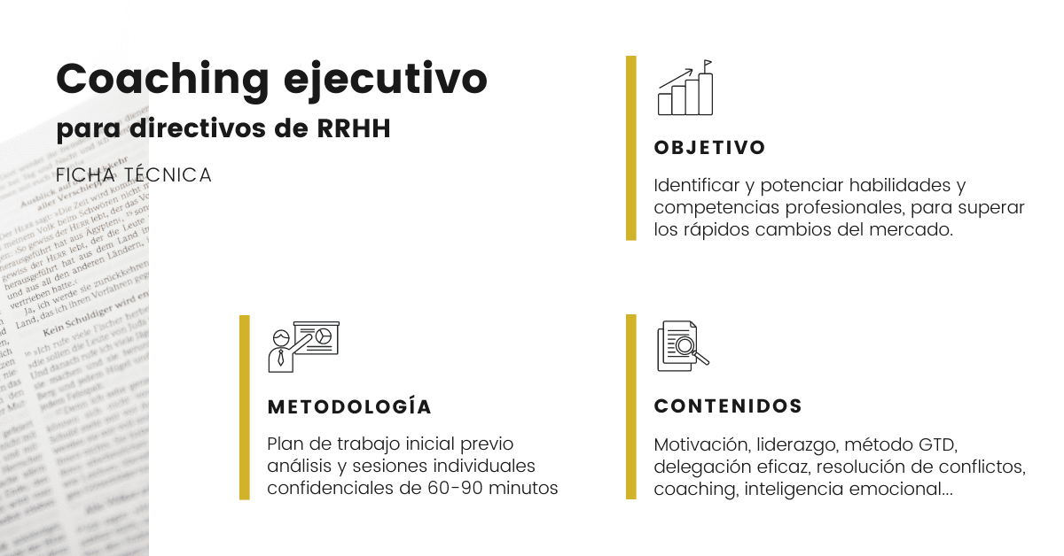 ejemplos de acciones formativas para empresas - interim group - 03