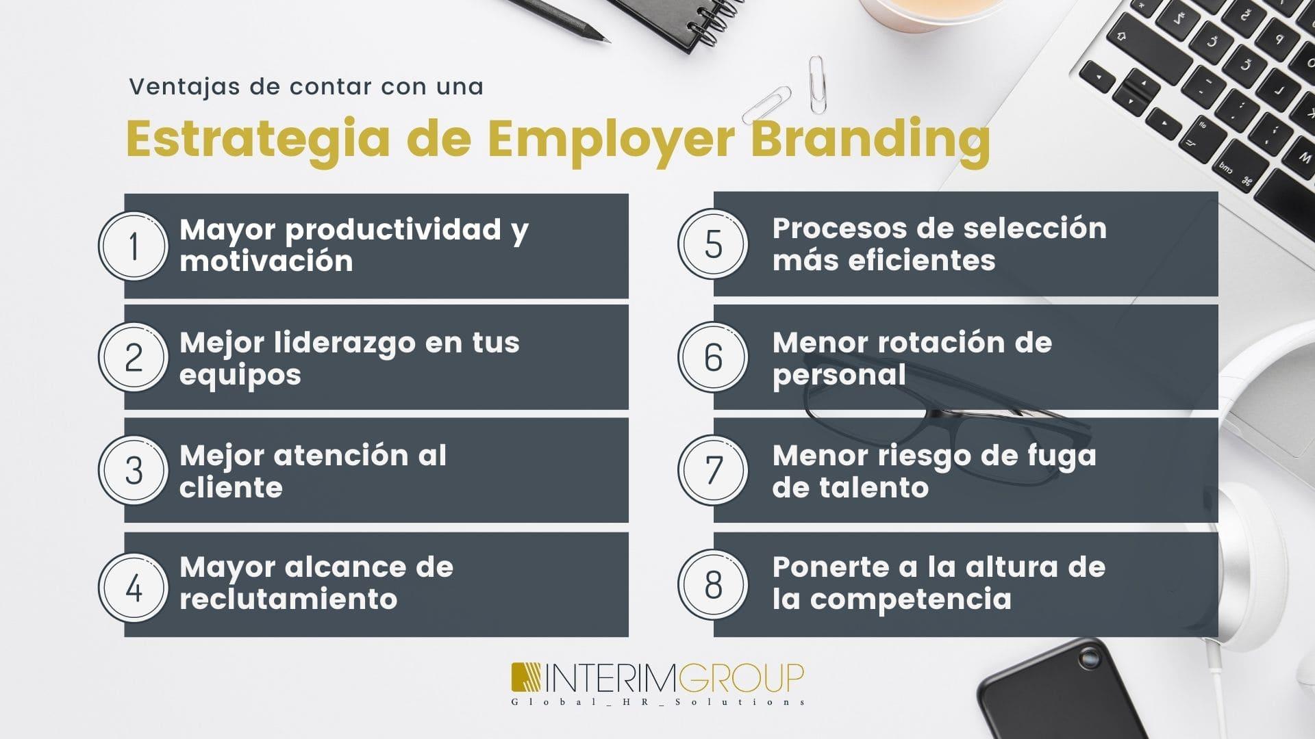 Employer-branding-rrhh_INTERIM-GROUP_2 (1)
