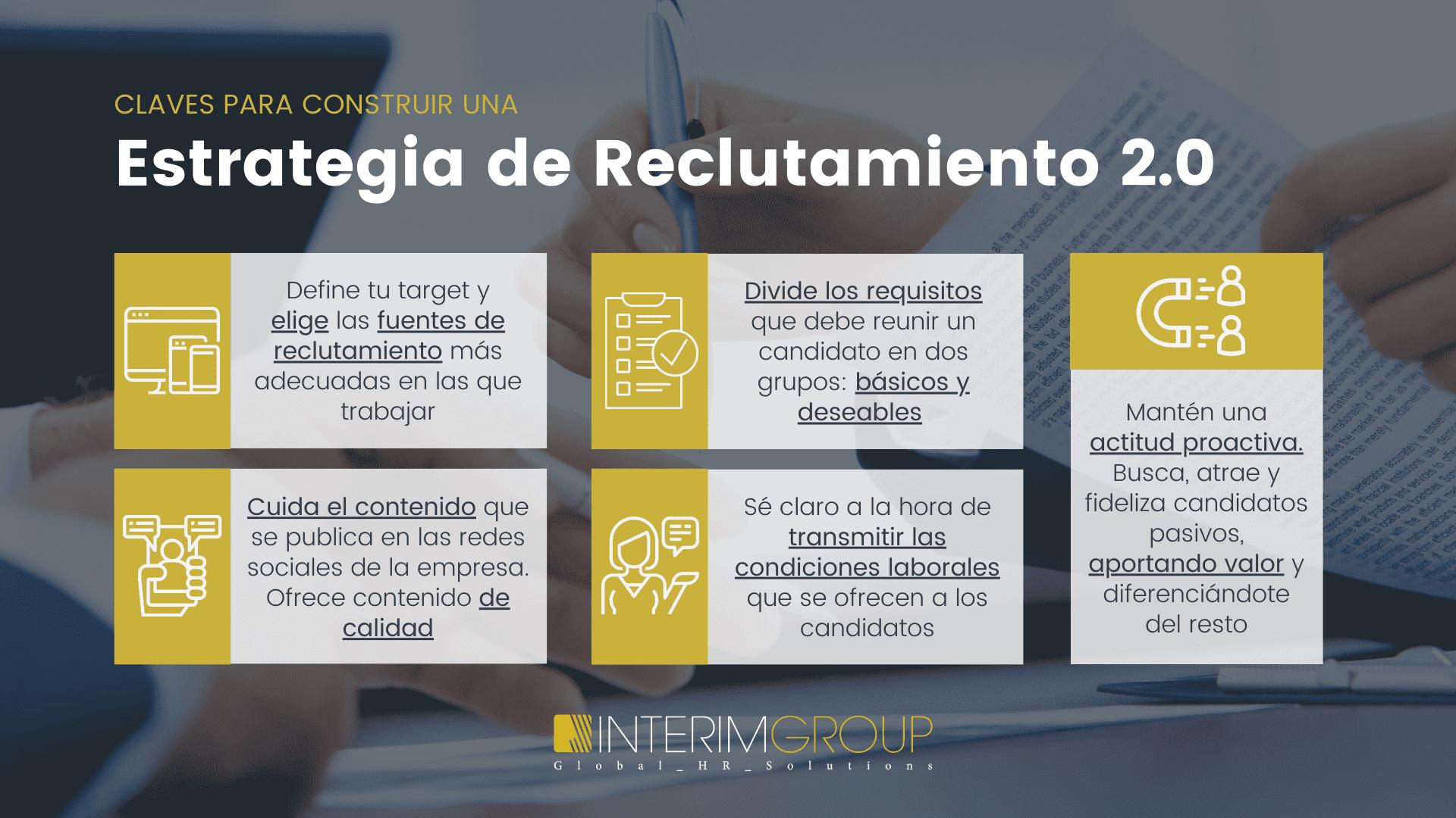 Reclutamiento-2-0-estrategia_INTERIM_GROUP