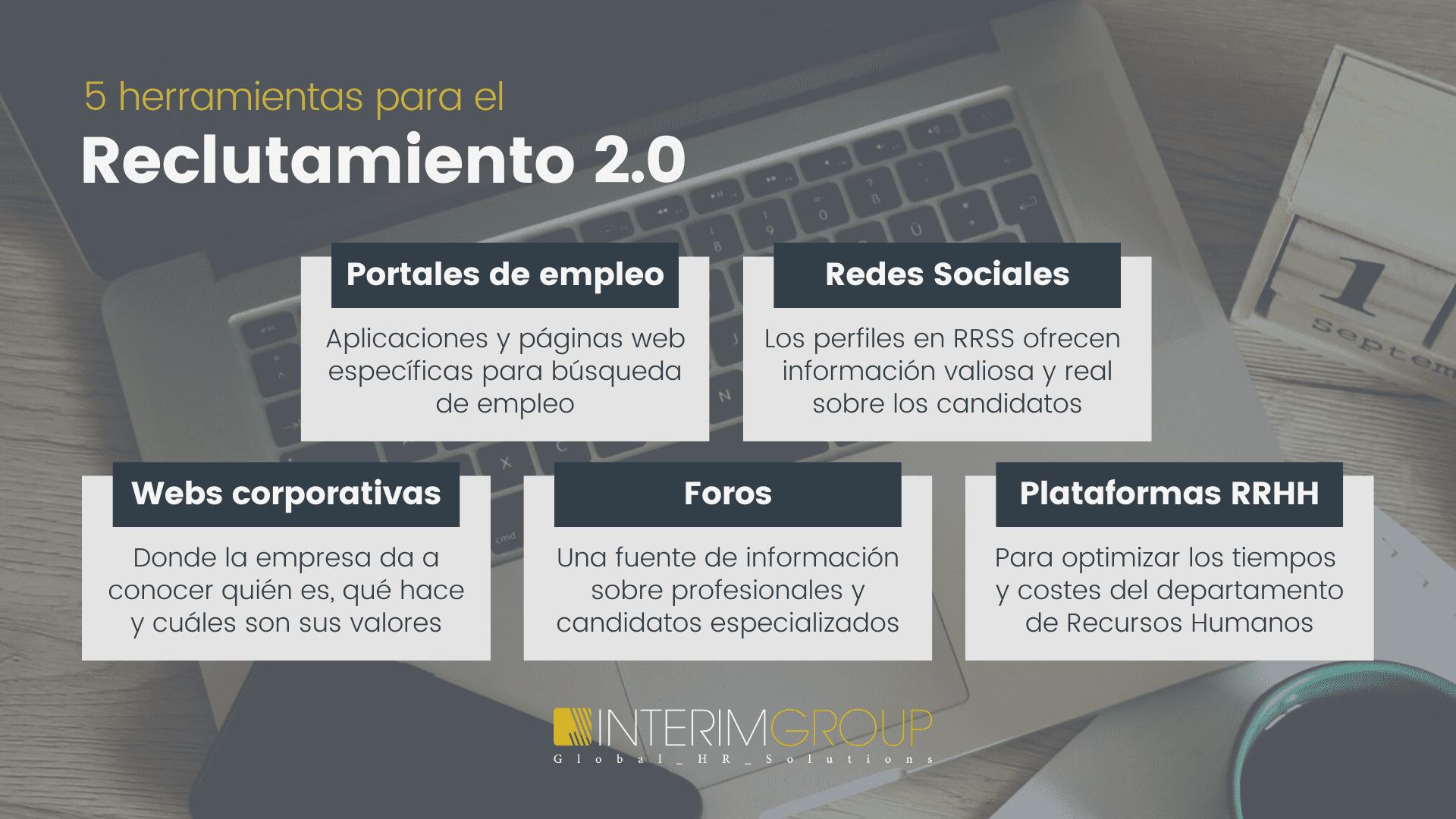 Reclutamiento-2-0-herramientas_INTERIM_GROUP