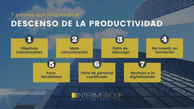 baja-productividad-causas_INTERIM-GROUP(2)