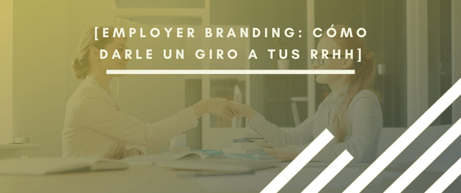 employer-branding_INTERIM-GROUP
