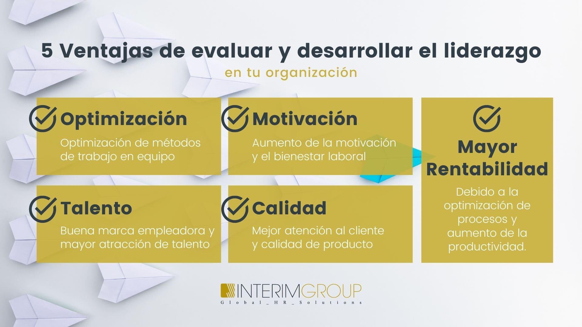 liderazgo-mandos-intermedios_ventajas_INTERIM-GROUP (1)