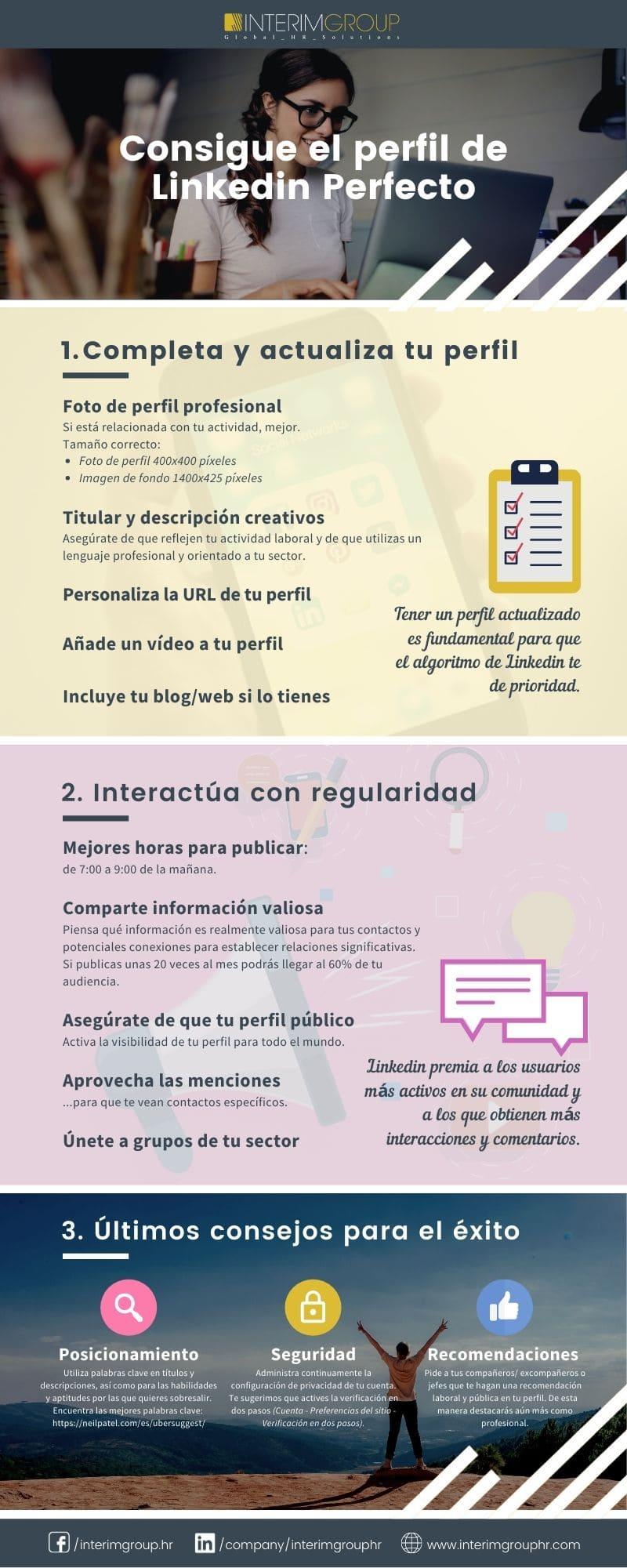 PERFIL-LINKEDIN-Busqueda-Trabajo_INTERIM-GROUP