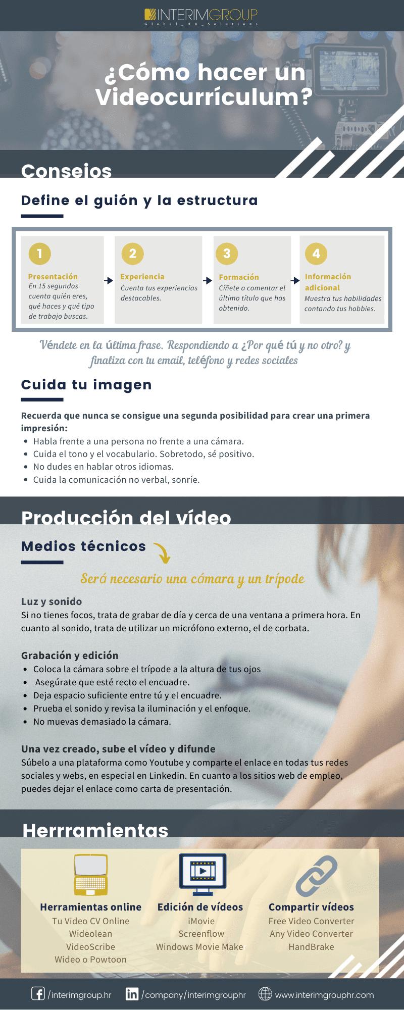 Video-cv_INTERIM-GROUP