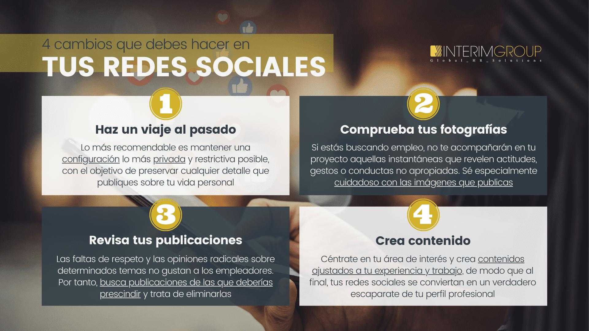 redes-sociales-cambios_INTERIM-GROUP