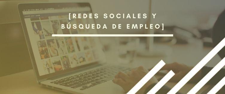 empleo-redes-sociales-header_INTERIM_GROUP