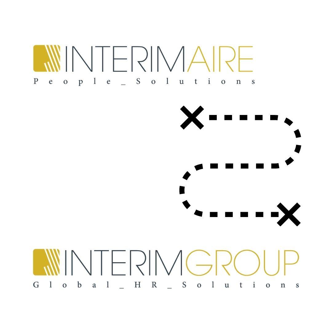 INTERIM-GROUP_Origen_bn