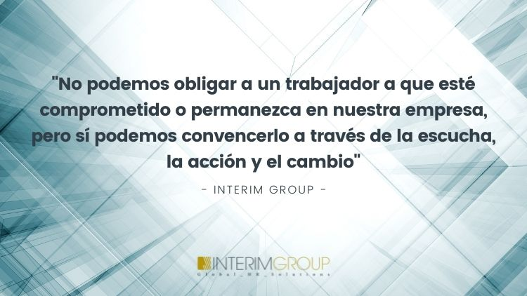 medir-compromiso-cita_INTERIM_GROUP