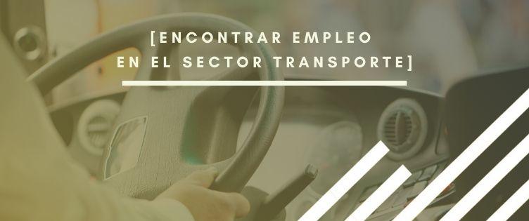 sector-transporte-empleo-header_INTERIM_GROUP