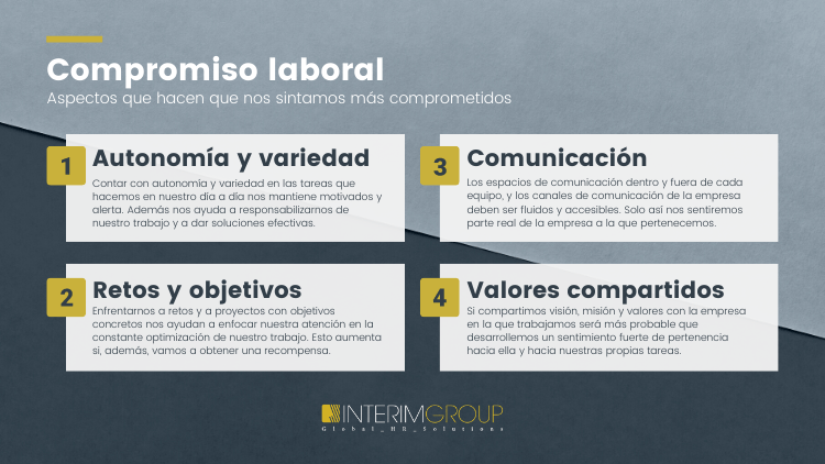 aumentar-compromiso-laboral_interim-group (1)