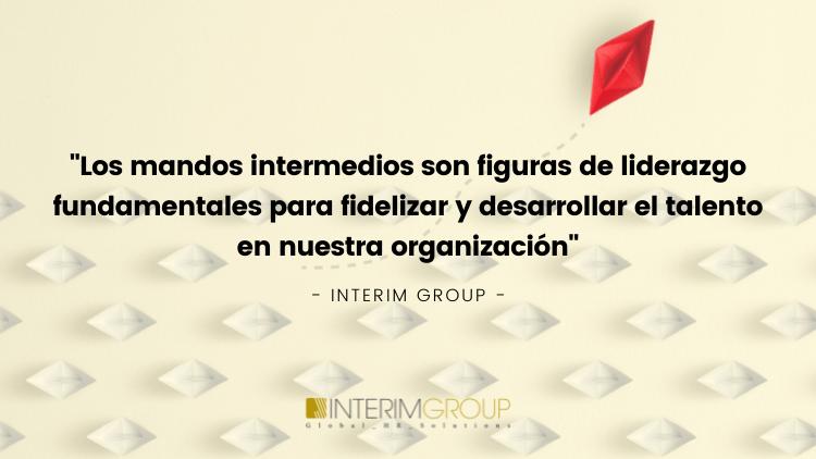 aumentar-compromiso-laboral_interim-group (2)
