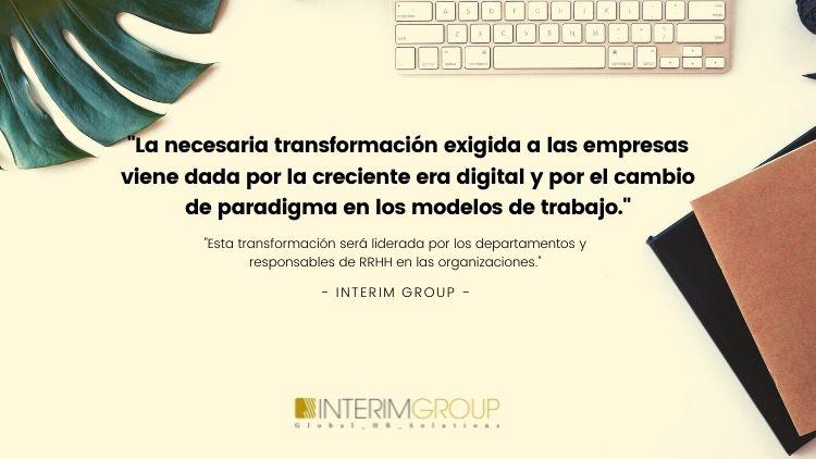 Formación-empresas_subvencionada-vs-bonificada_INTERIM-GROUP