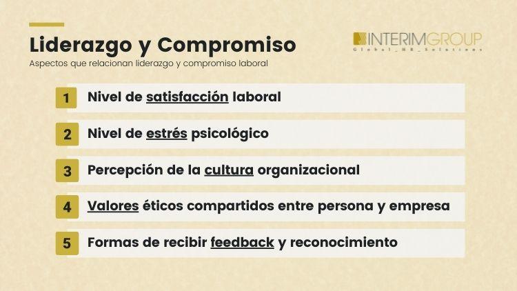 liderazgo-compromiso-factores_INTERIM-GROUP